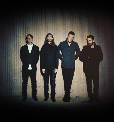 http://static.puntoticket.com/especiales/imaginedragons/img/