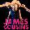 James Cousins